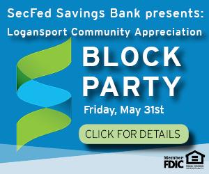 Security Federal Savings Bank Block Party