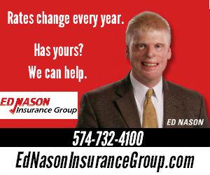 Ed Nason Insurance Group