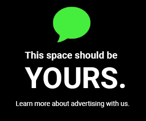 Your Ad Here - Cass County Online