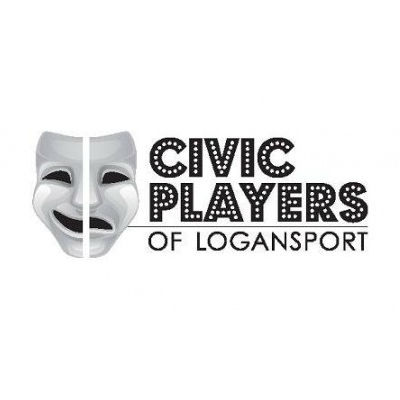 Civic Players of Logansport
