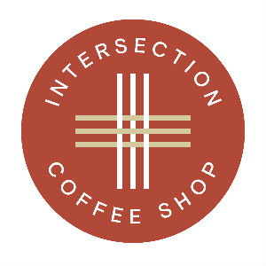 Intersection Coffee Shop