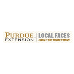 Purdue Extension