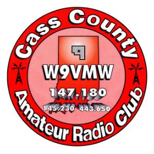 Cass County Amateur Radio Club Field Day - Cass County Calendar