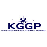 Logansport-Cass County Airport
