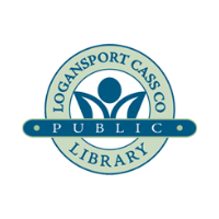 Logansport-Cass County Public Library