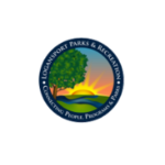 Logansport Parks Logo