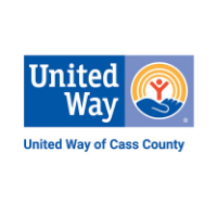United Way of Cass County